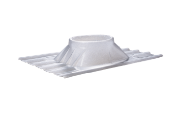 Turbo Ventilator Manufacturer And Dealers In Bangalore