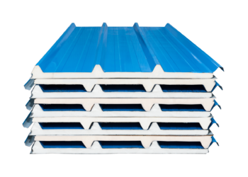 Best Roofing Sheet Manufacturers Amp Dealers In Bangalore